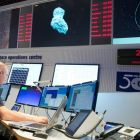 Researchers Gear up to Land 1st Spacecraft on Comet