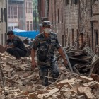 How Technology Companies Are Pitching in After Nepal Earthquake