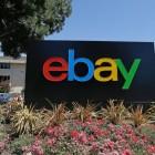 As PayPal Break up Looms, eBay Ideas to Feel Modest