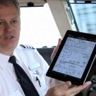 Why American Airlines Threw Absent Paper Flight Ideas in Favor of iPads