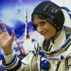 Why 3 Astronauts Are Stuck in Room for an Extra Month