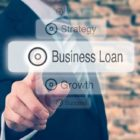 How to Find the Right Business Loan Online