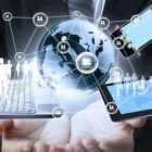 How Technology Has Transformed The Business Landscape