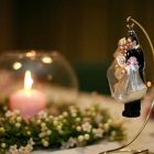4 Tips For Marketing Your Wedding Business