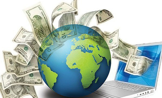 5 Tips To Know Before You Send Money Internationally